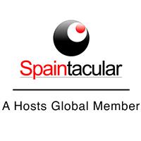 Profile Logo